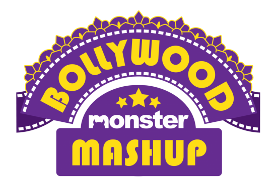 2018 BMM Final Logo-01