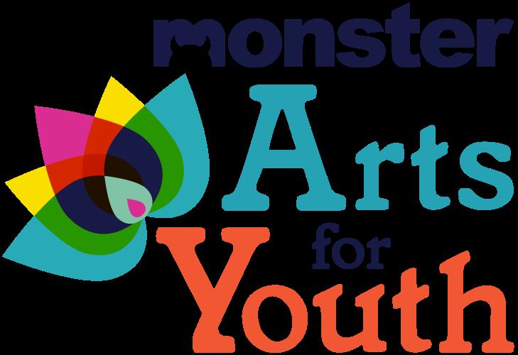 May_Logo_2018-01