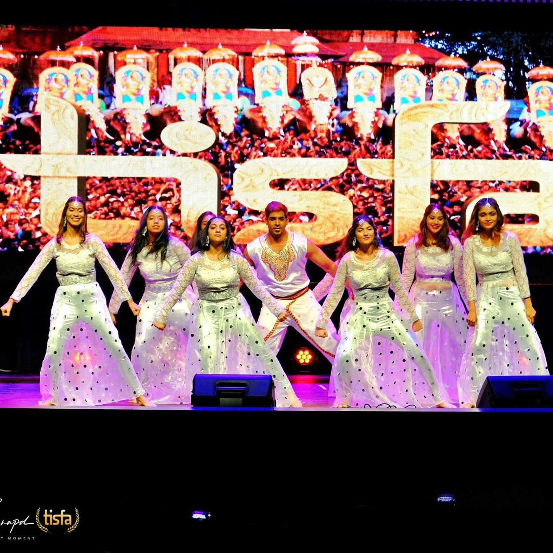 IMG_6042-Reign-Yash-Dance-Academy