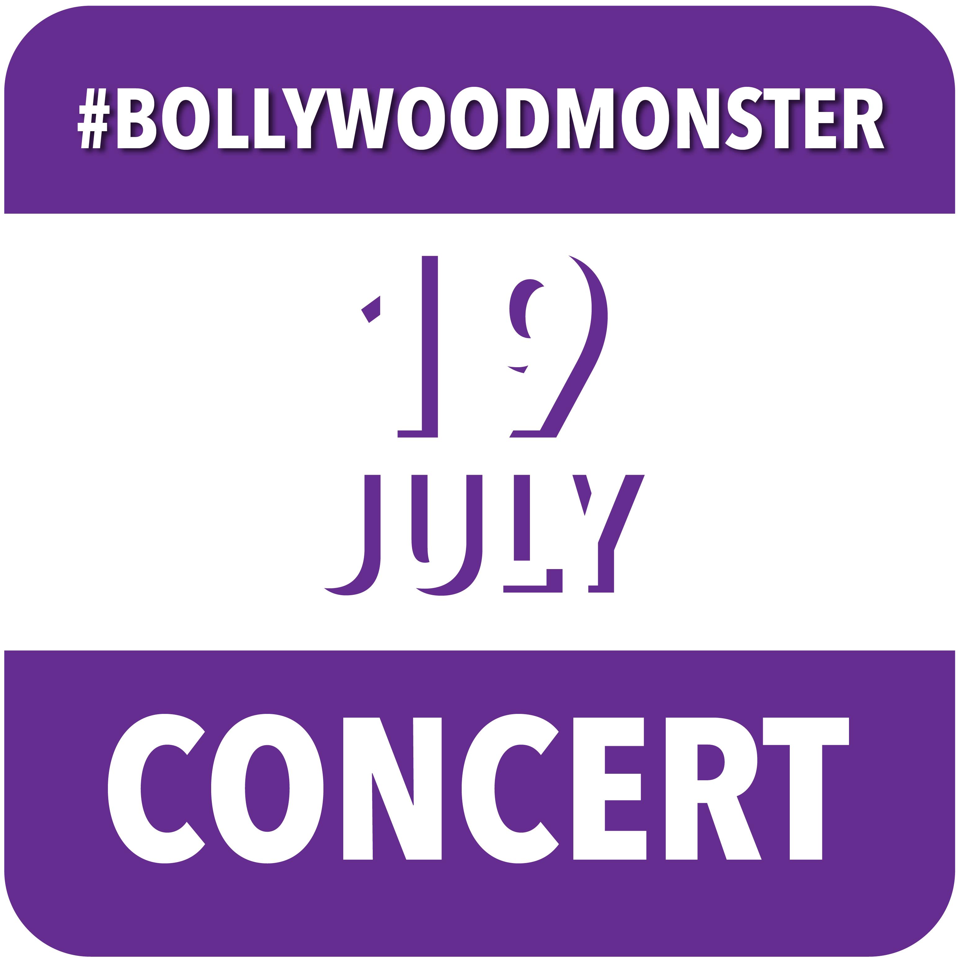 July-19-Concert (1)