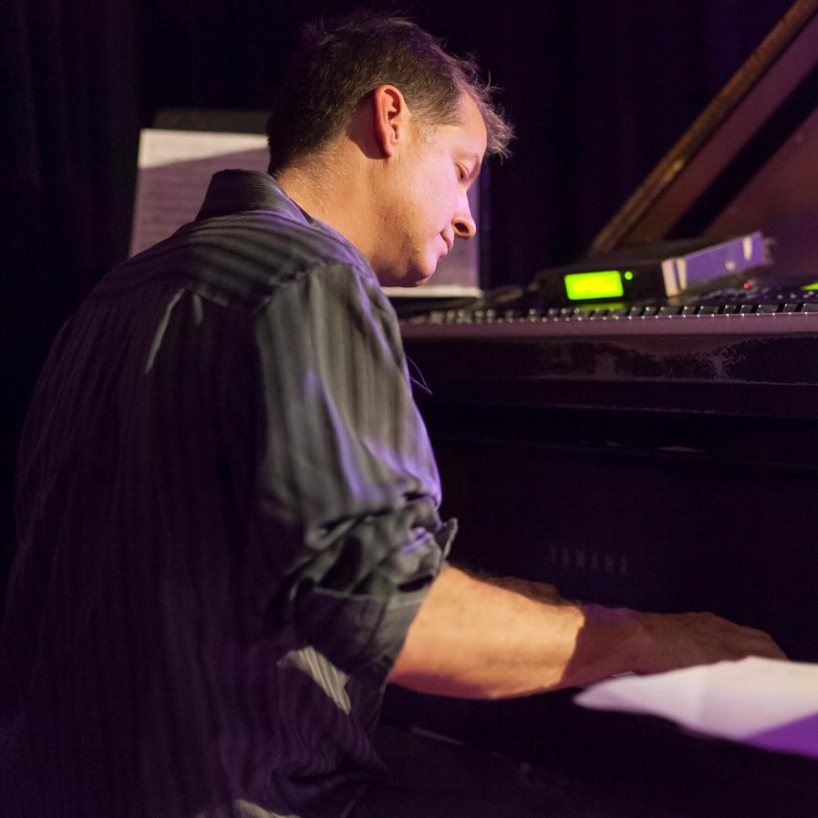 Richard.-Uglow-at-Piano-Richard-Uglow