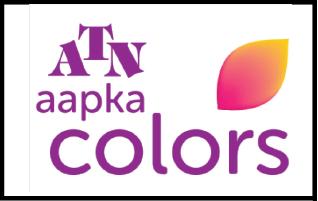 atn-colors