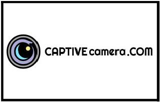 captive (1)