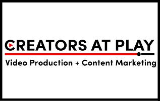 creators-at-play
