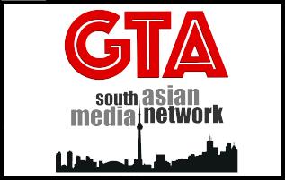 gta-southasianmedia (1)