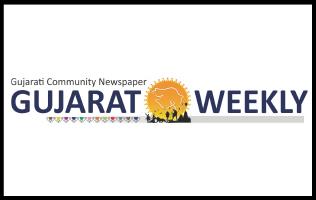 gujarat-weekly