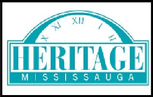 heritage-mississauga