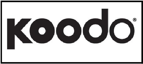 koodo (1)