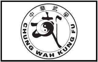 kungfu (1)