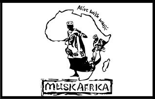 musicafrica (1)