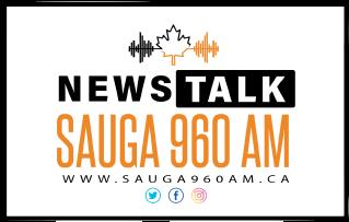 news-talk-sauga (1)