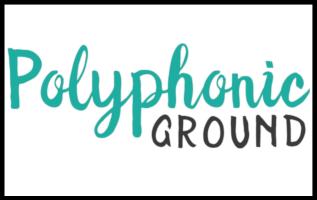 polyphonic (1)