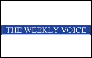 weeklyvoice (1)