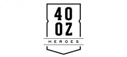 40oz (1)