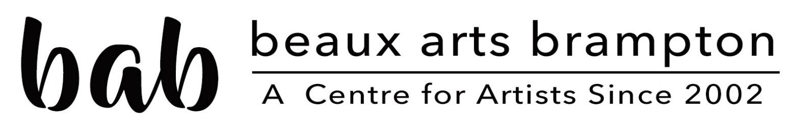Beaux-Arts_CNTR-4-ARTIST-logo