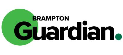 BramptonGuardian (1)