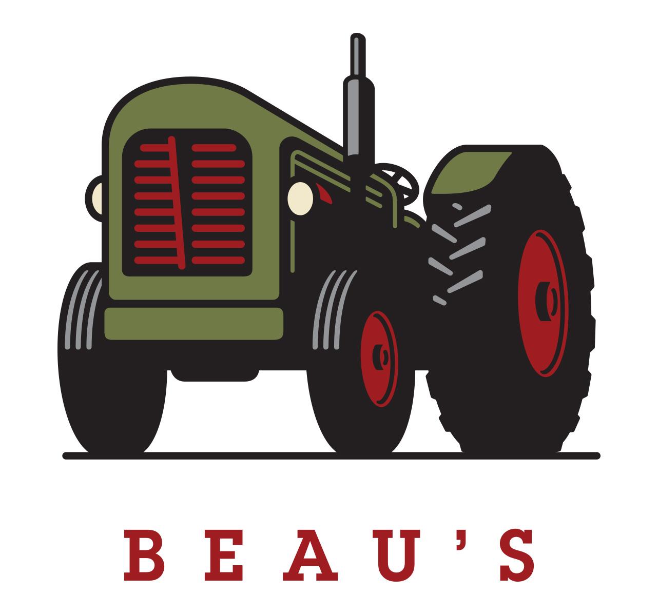 Copy-of-beaus-logo-colour