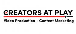 CreatorsAtPlay (2)