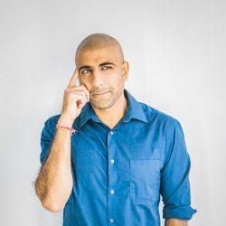 Headshot-2-2019-Amish-Patel