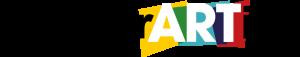MCC_Logo_Colour_Black-01