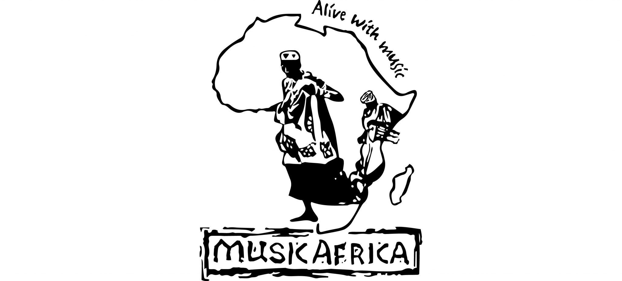 MusicAfricaLogo-1-2