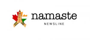 Namaste (1)