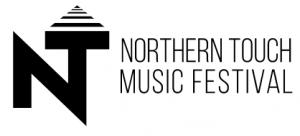 NorthernTouch (1)