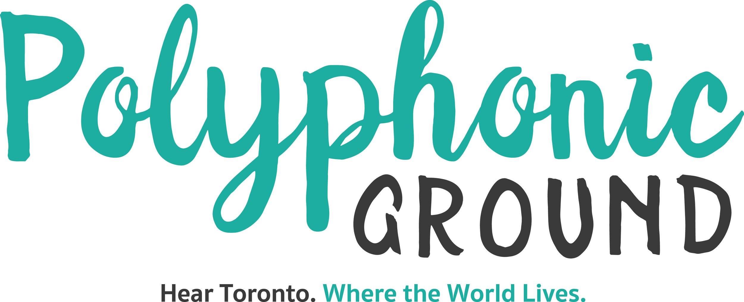 Polyphonic-Ground-logo