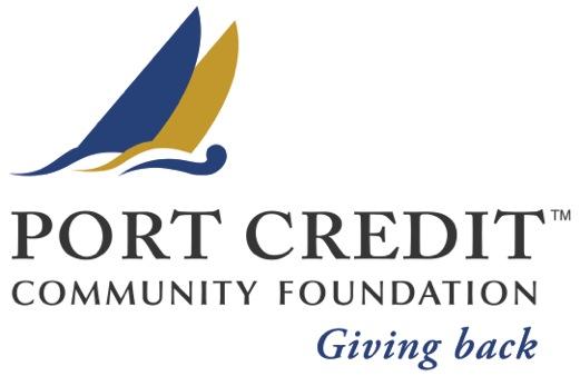 Port-Credit-Community-Foundation-logo