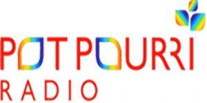 Pot-Pourri-Radio