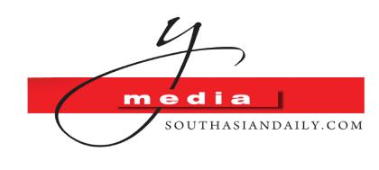 YMedia (2)