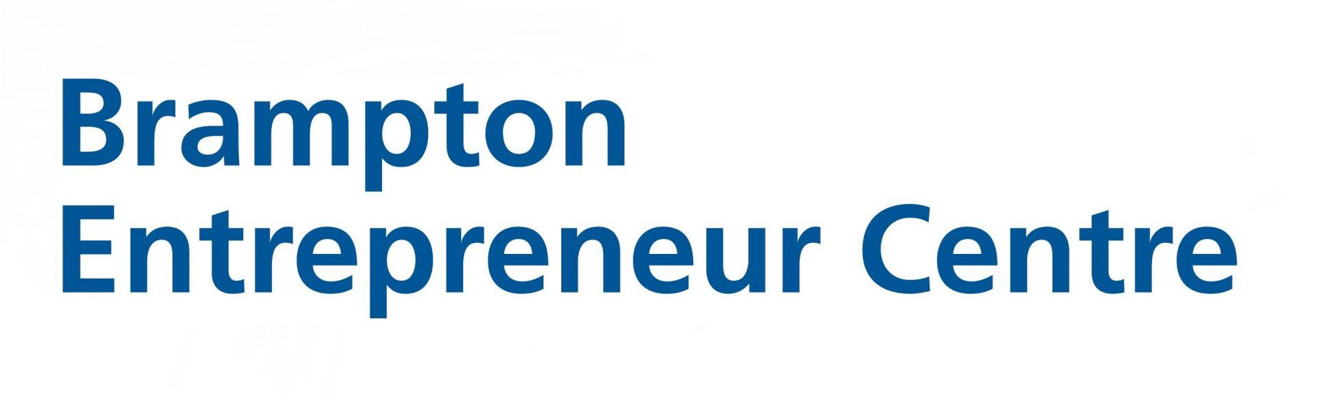 Brampton Entrepreneur Centre sponsor for Monster Artist Development program