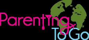 Parenting-To-Go-Logo