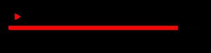 Creators At Play logo