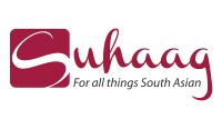 Suhaag logo