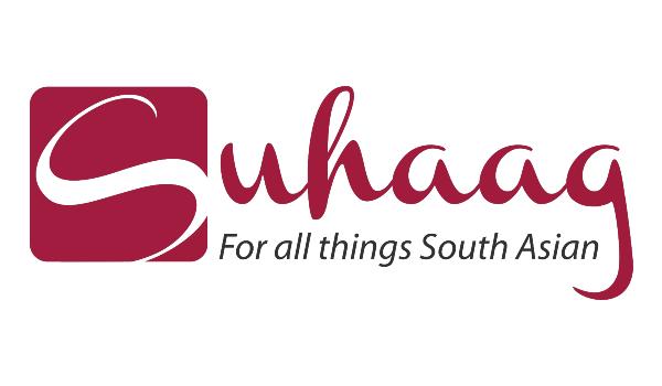 Suhaag_mc