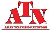 Asian Television Network Logo