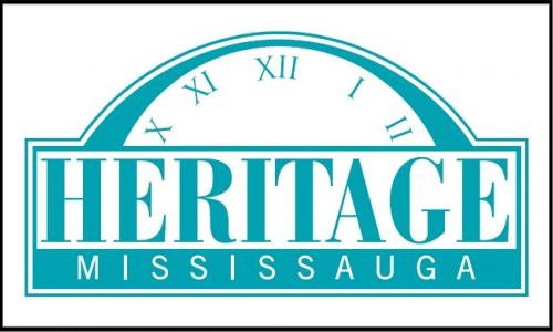heritage_miss
