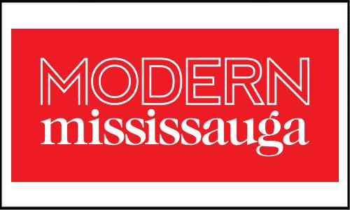 modern_miss