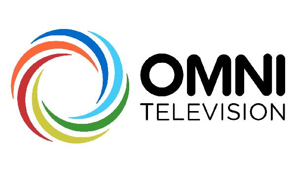 omni_mc