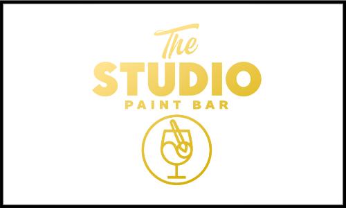 studio_paint_bar (1)