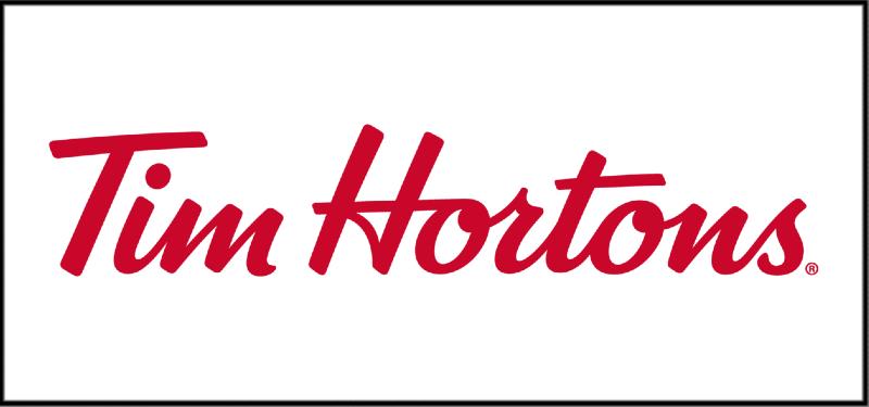tim_hortons
