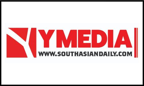 y_media