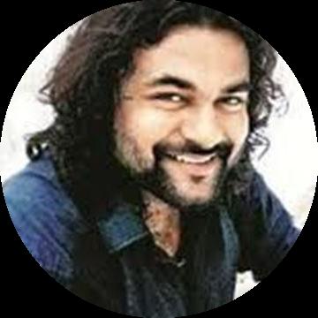 Aishwarya Nigam