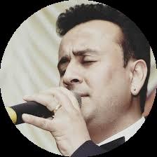 Desi Muziko