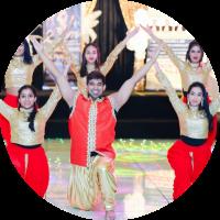 Reign Yash Dance