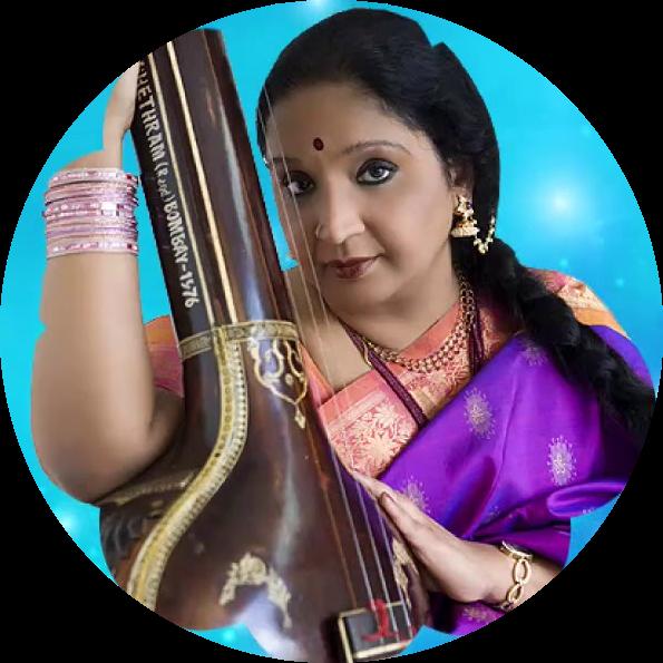 Shobha Shekhar
