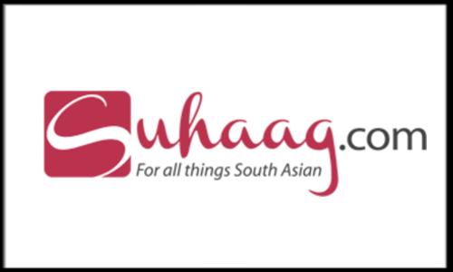 Suhaag3