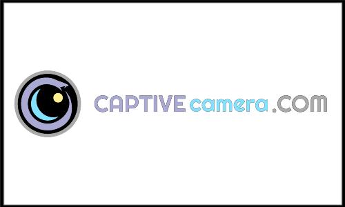 captive_camera2