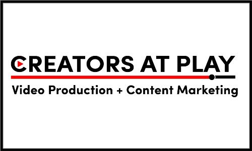creators_play